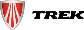 2007 Trek Logo