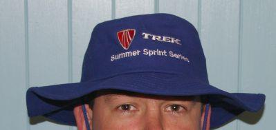 TSSS/aboc hats done!