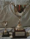 Trevor Watson Trophy