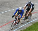 Neil leads Peter